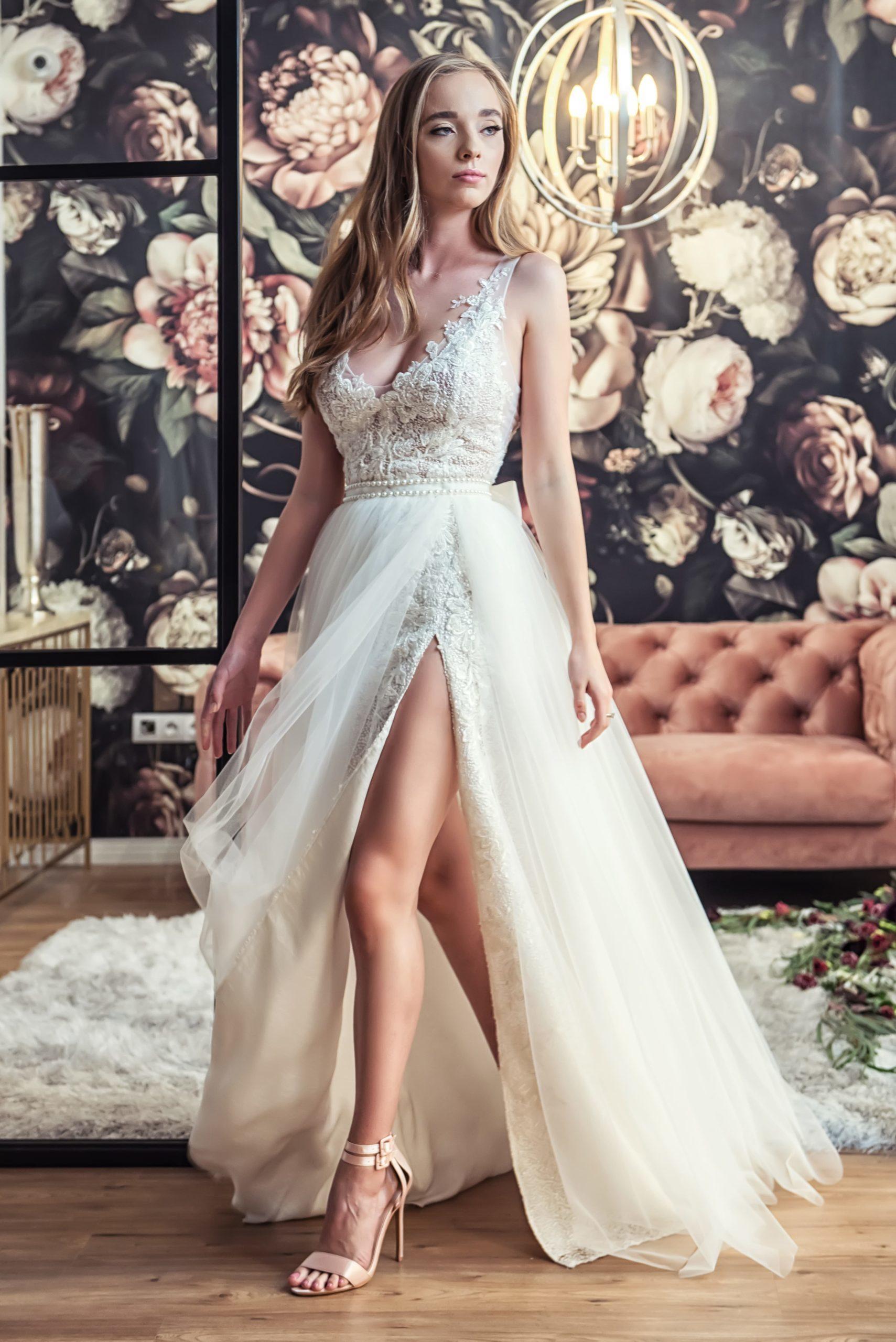Kloé Wedding ALICE 1-min