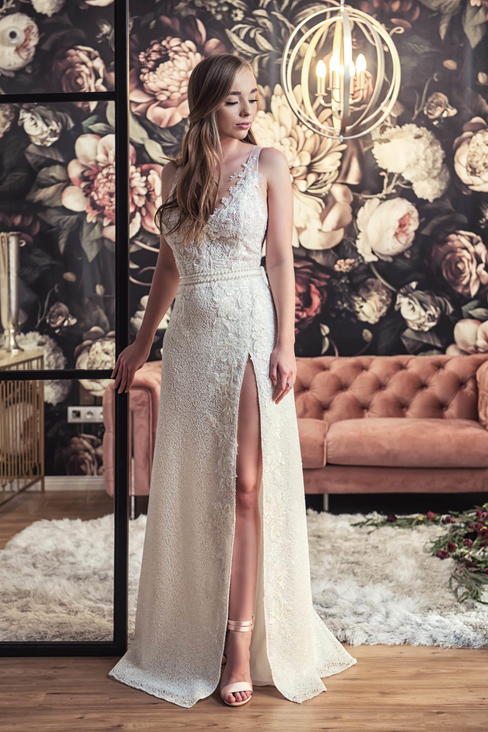 Kloé Wedding ALICE 2-min