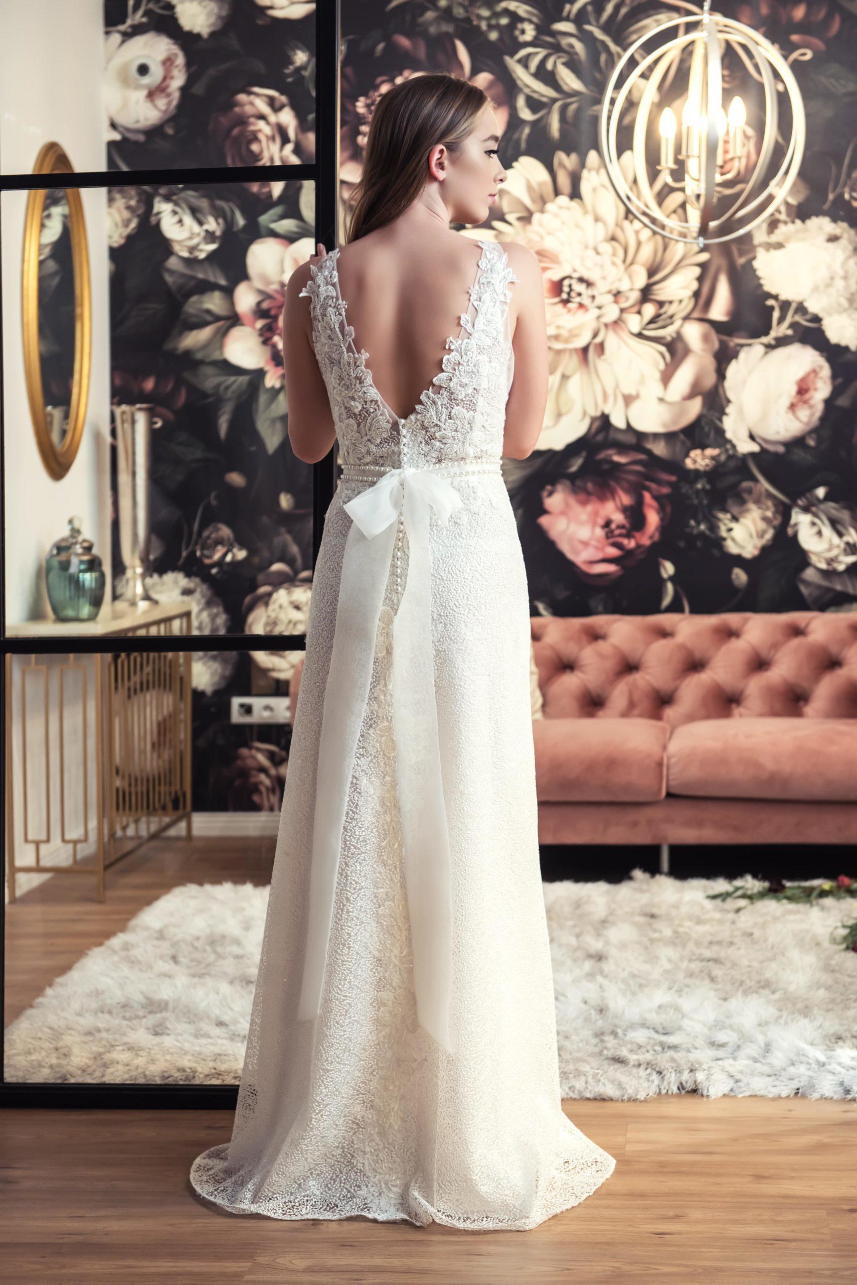 Kloé Wedding ALICE 3-min