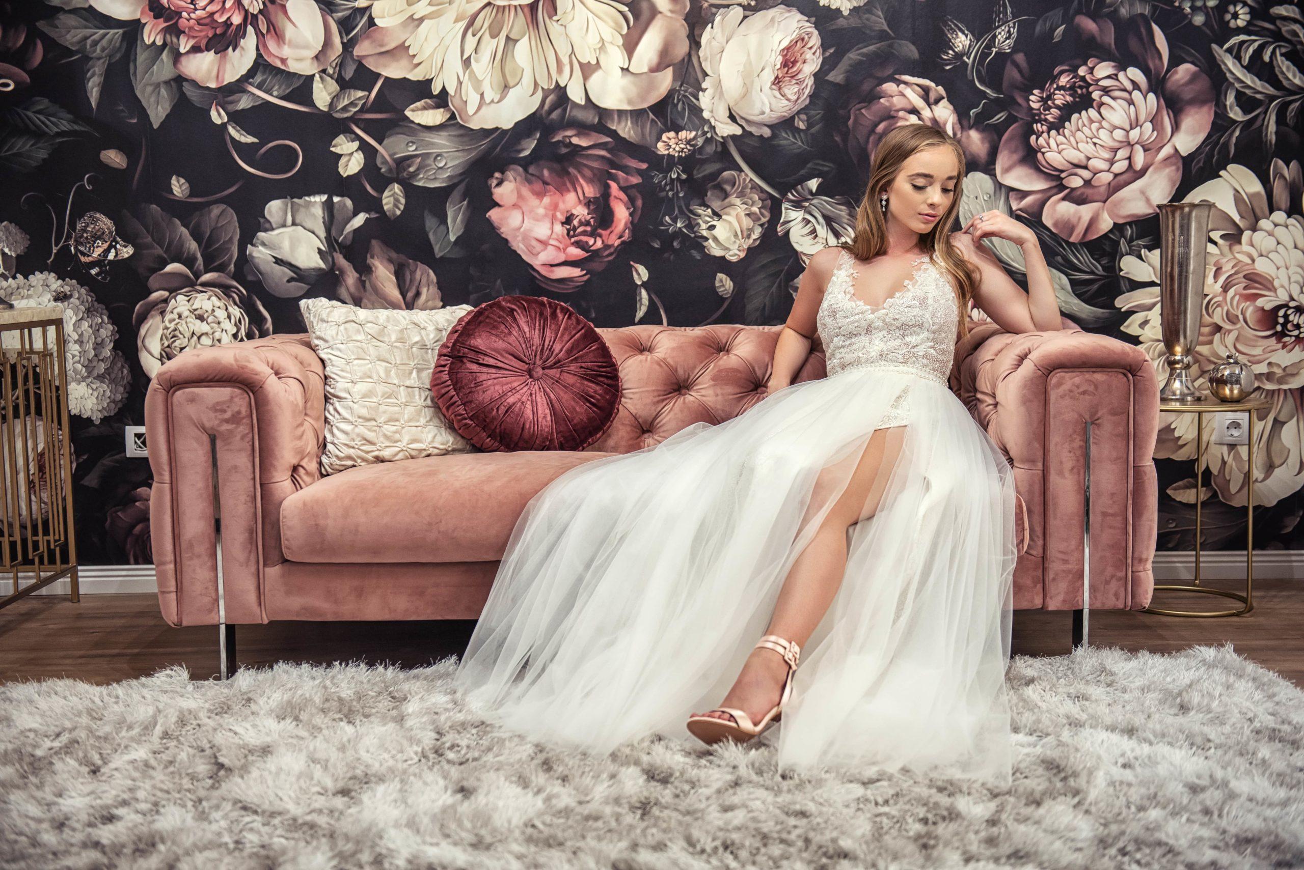 Kloé Wedding ALICE 4-min