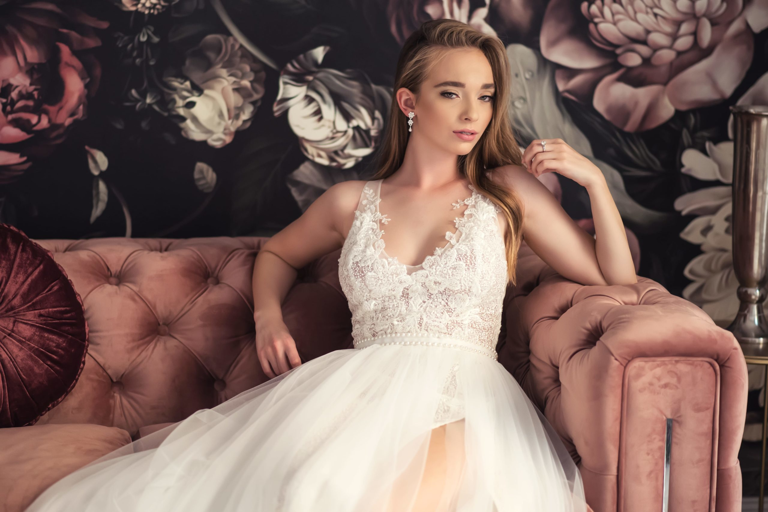 Kloé Wedding ALICE 5-min