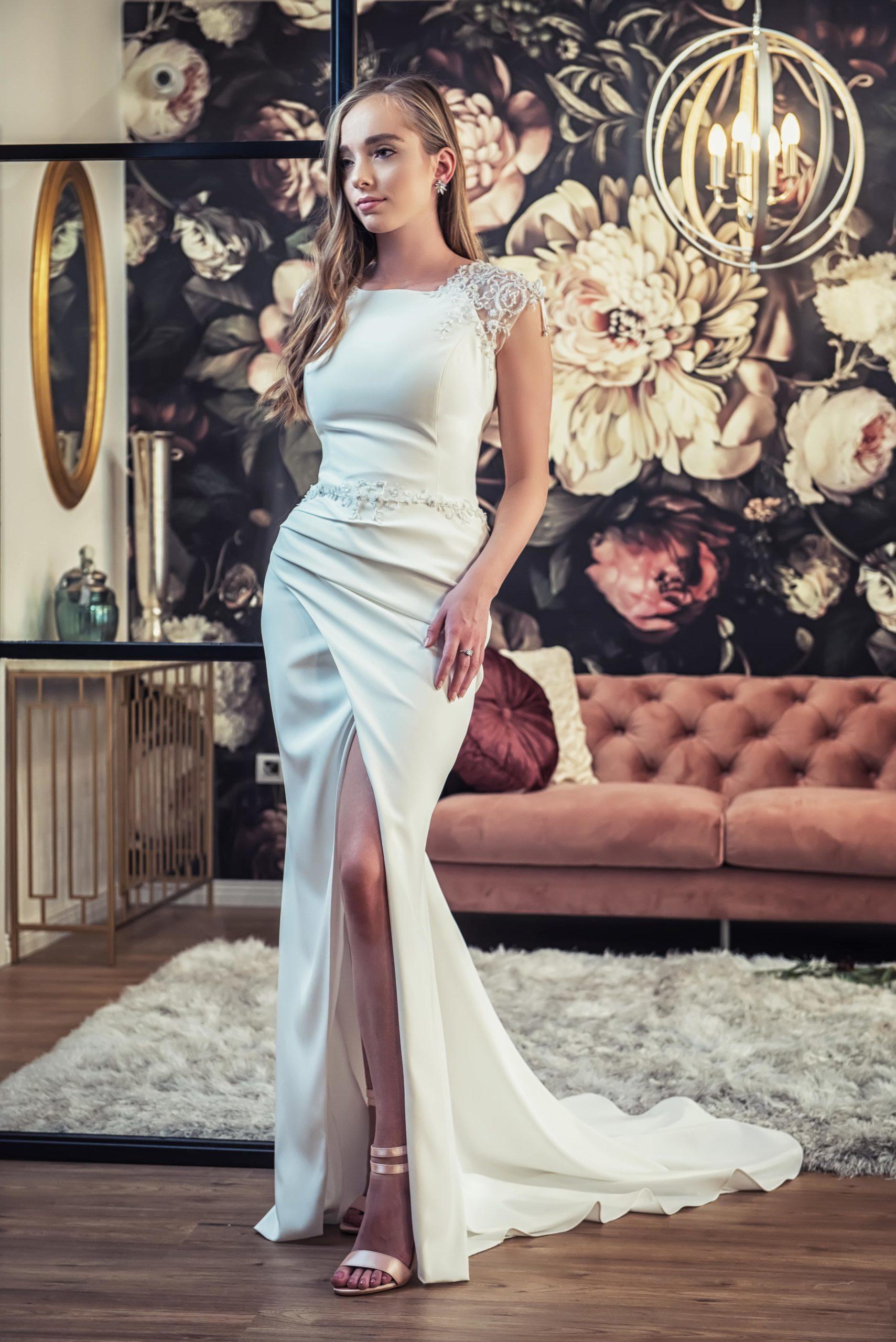 Kloé Wedding AURA 1-min