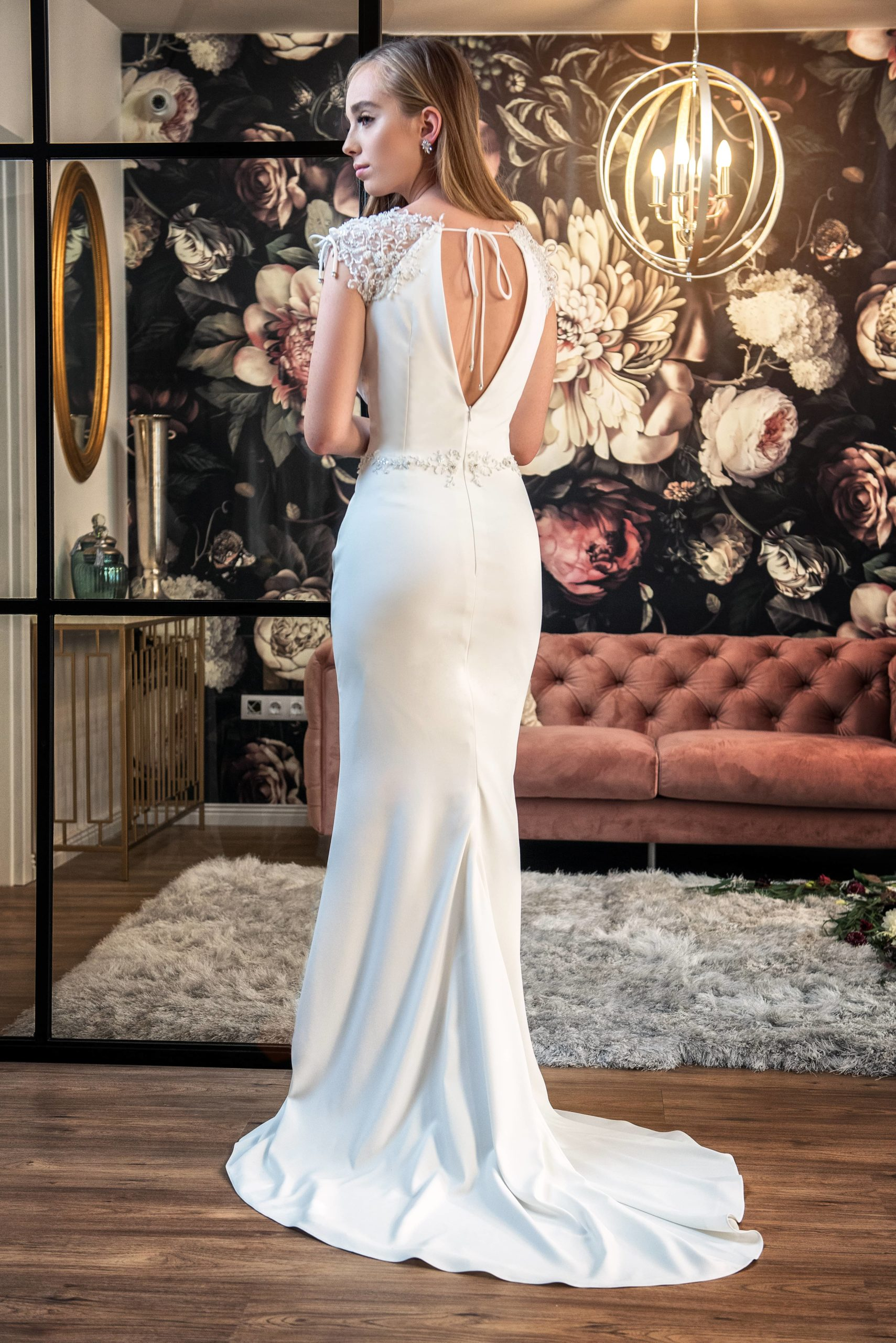 Kloé Wedding AURA 2-min