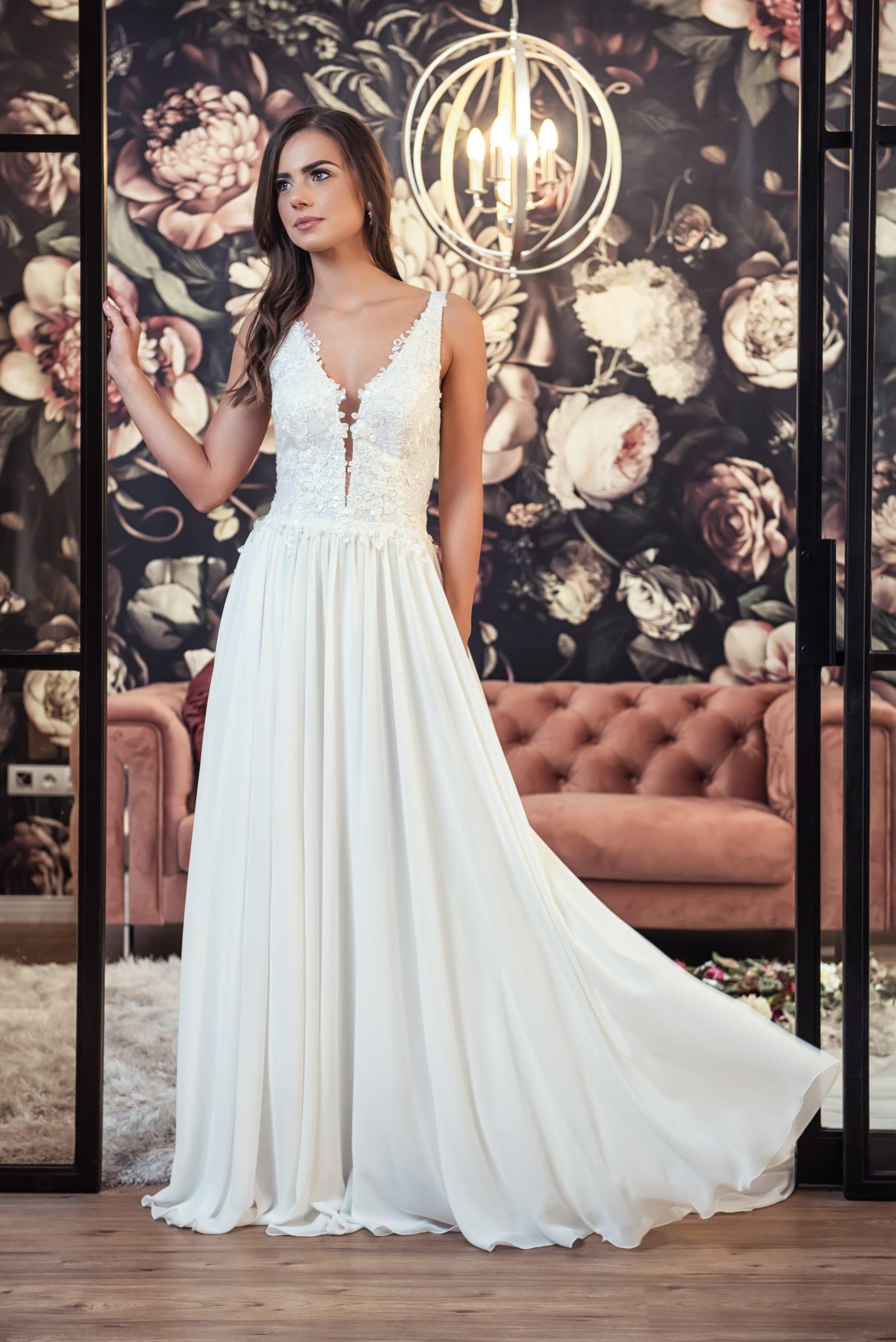 Kloé Wedding DEYA 1-min