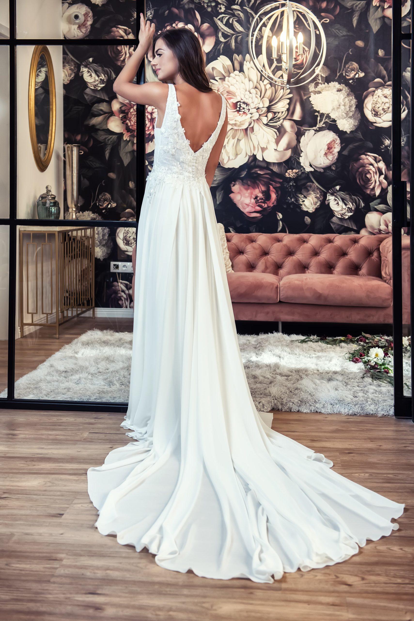 Kloé Wedding DEYA 2-min