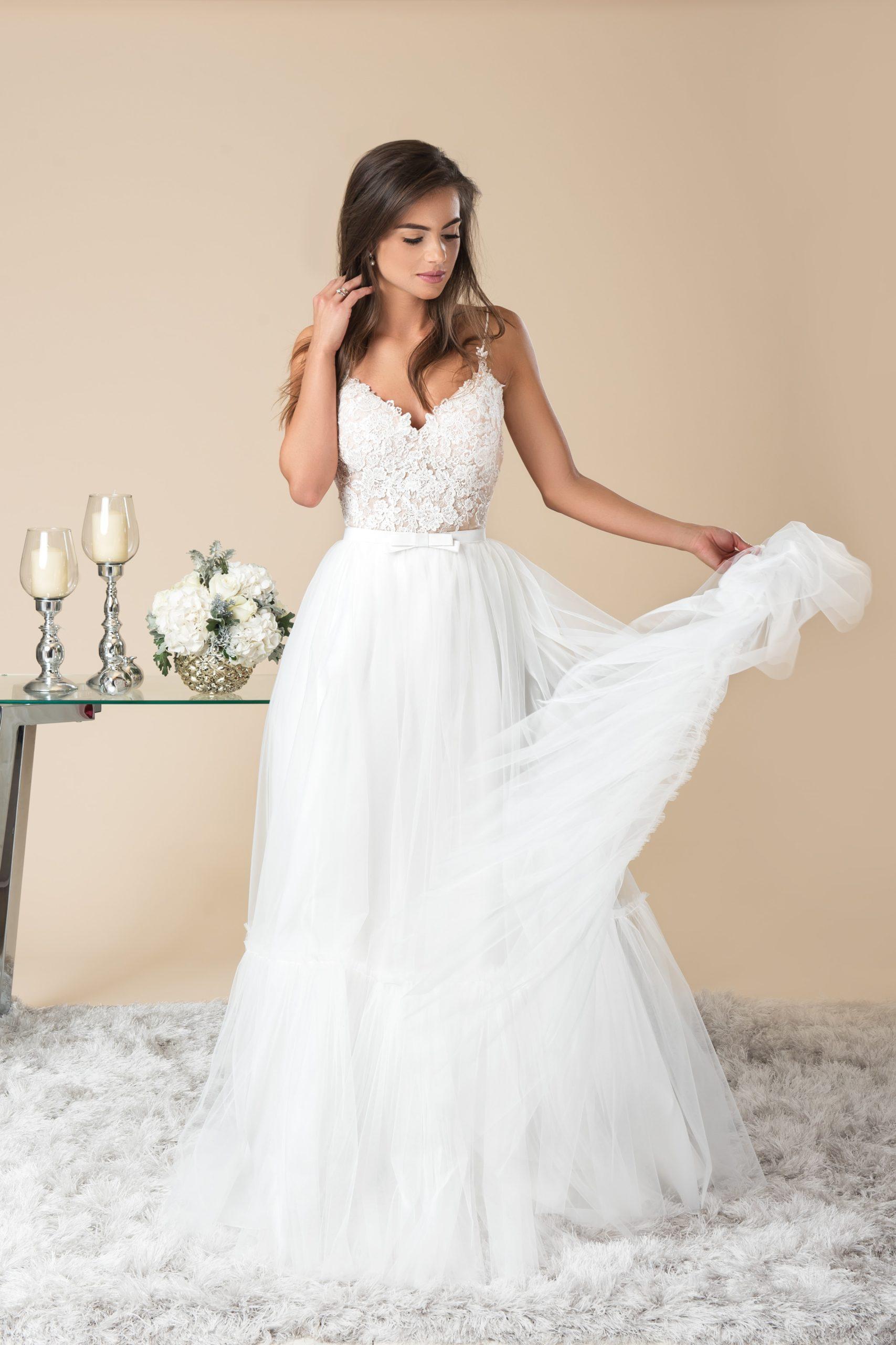 Kloé Wedding ELBA 2-min
