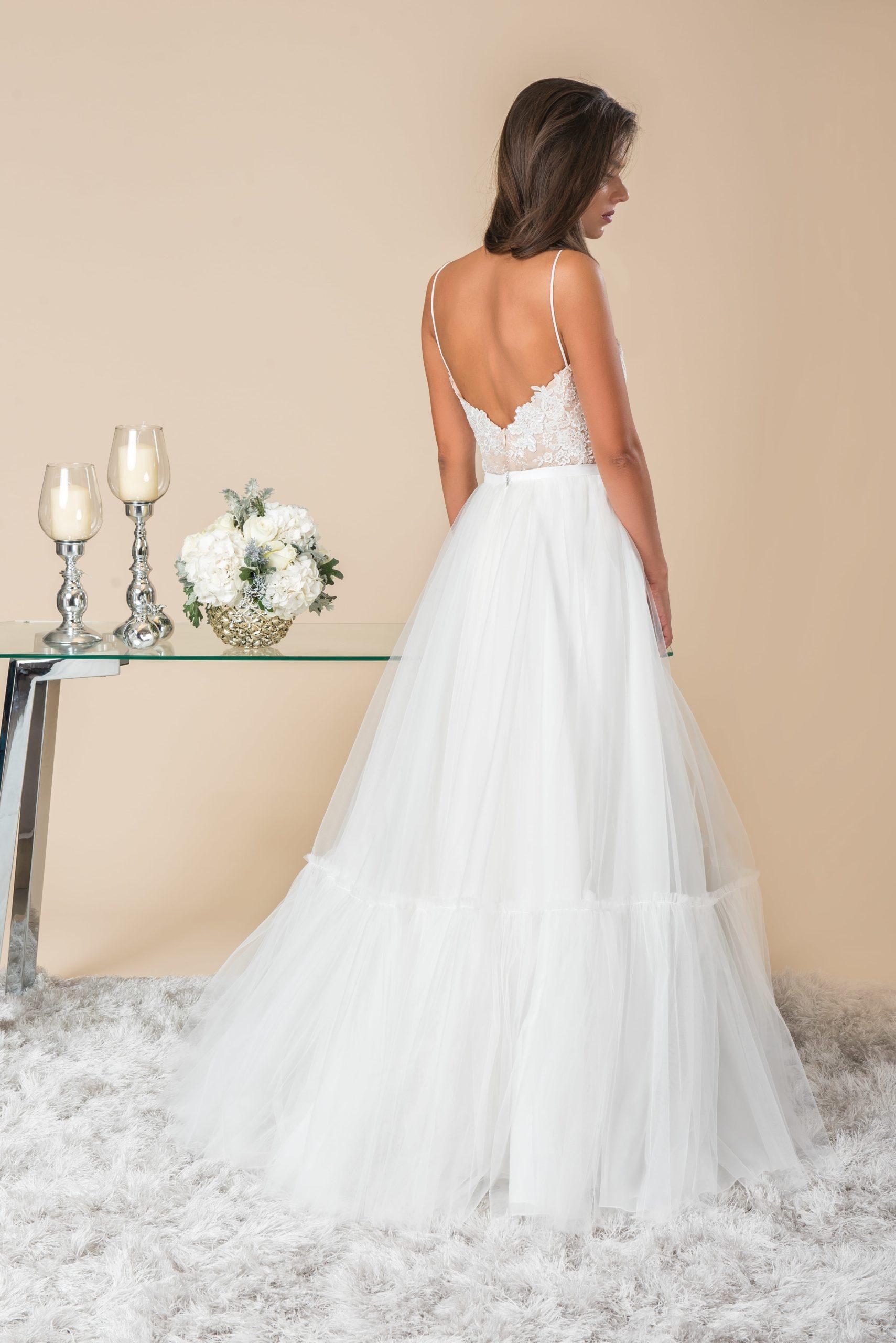 Kloé Wedding ELBA 3-min