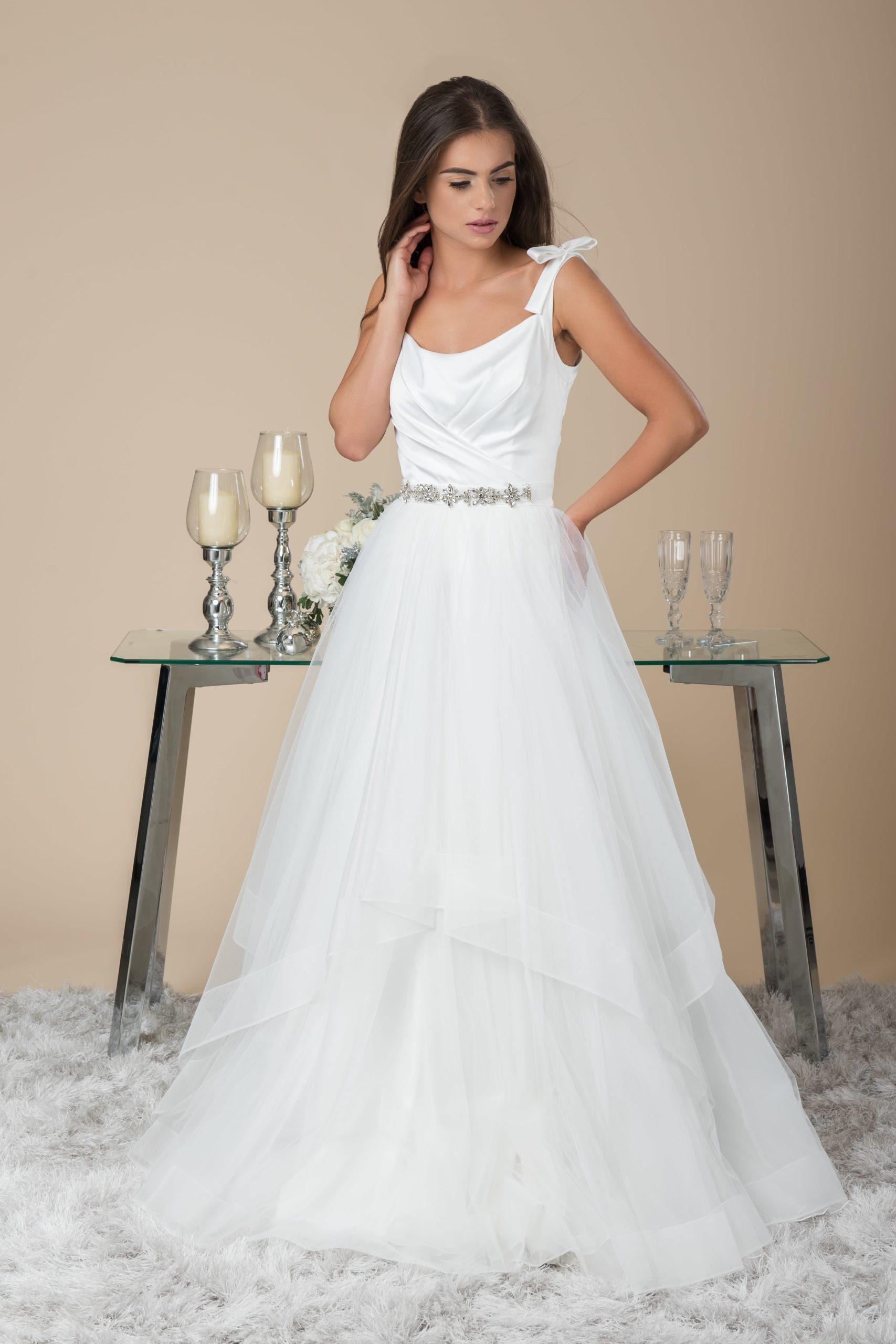 Kloé Wedding FIORINA 1-min