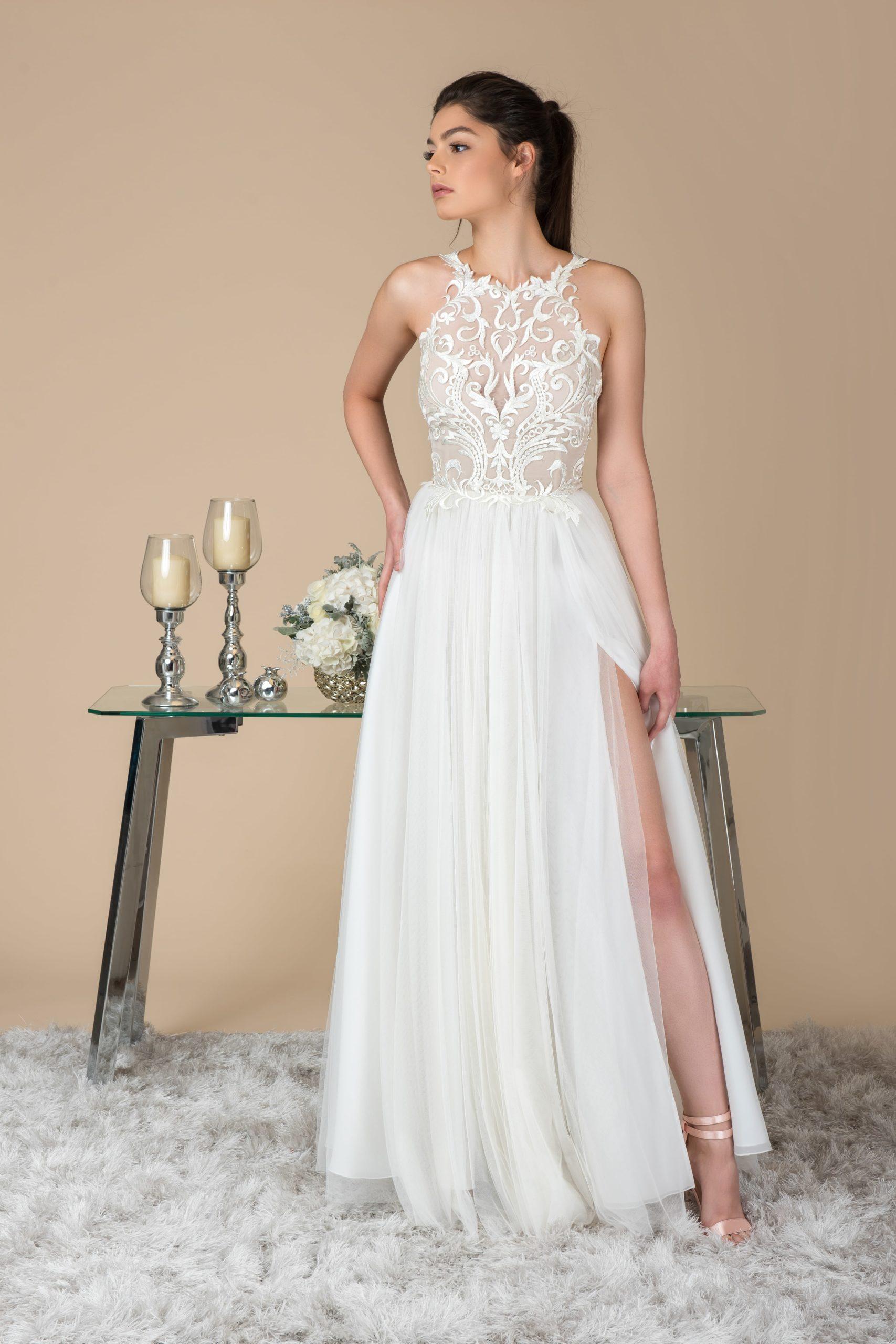 Kloé Wedding JADE 1-min