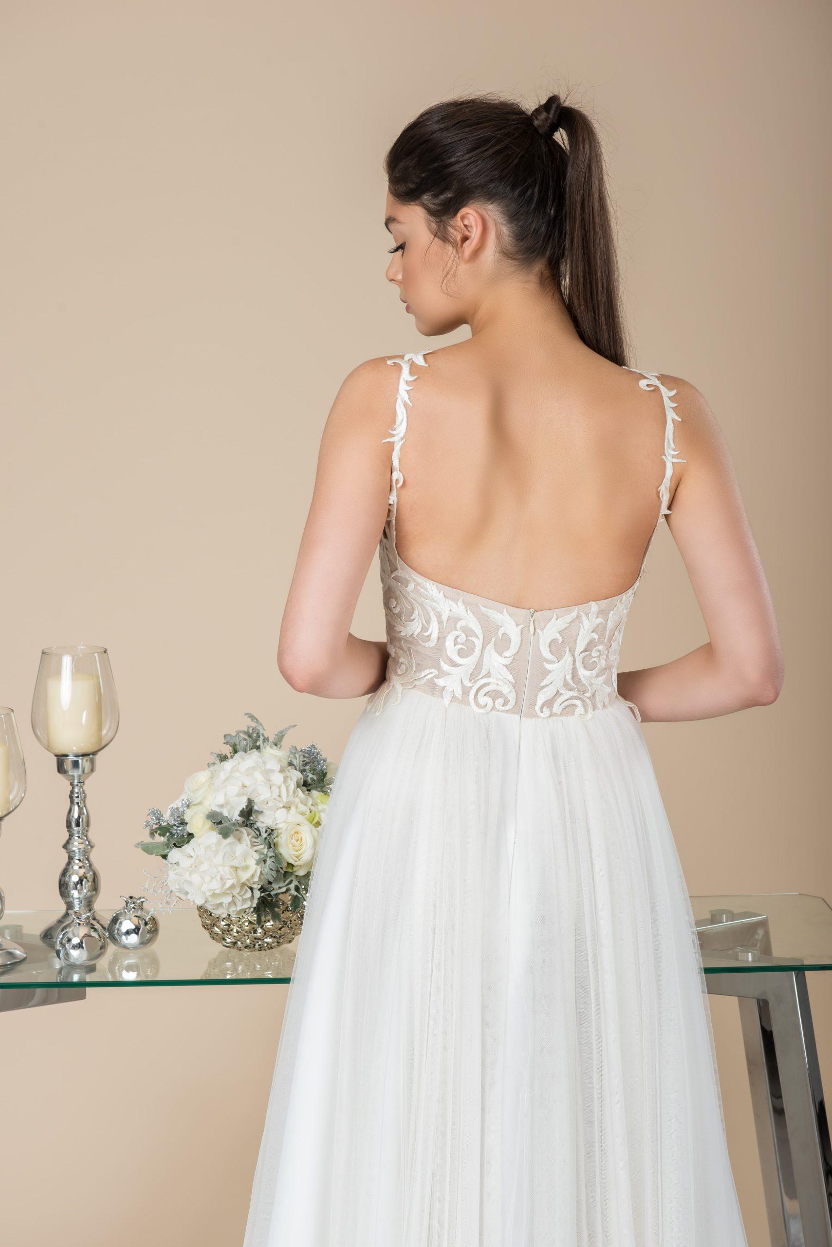 Kloé Wedding JADE 2-min