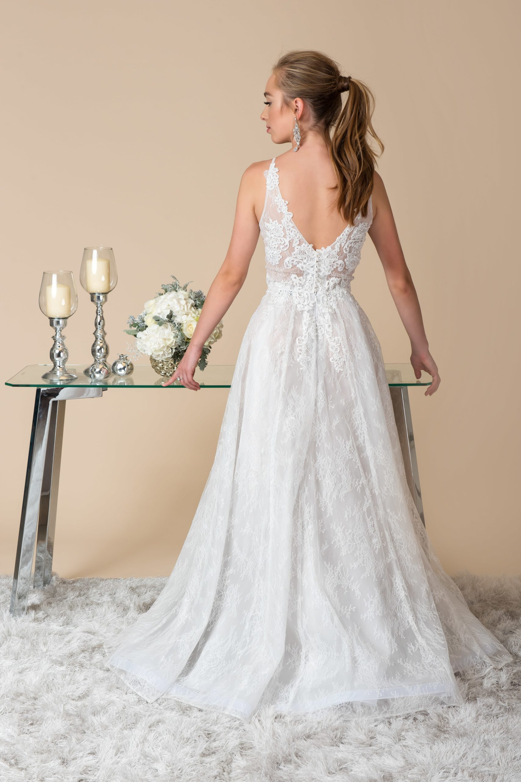 Kloé Wedding LOLA 2-min