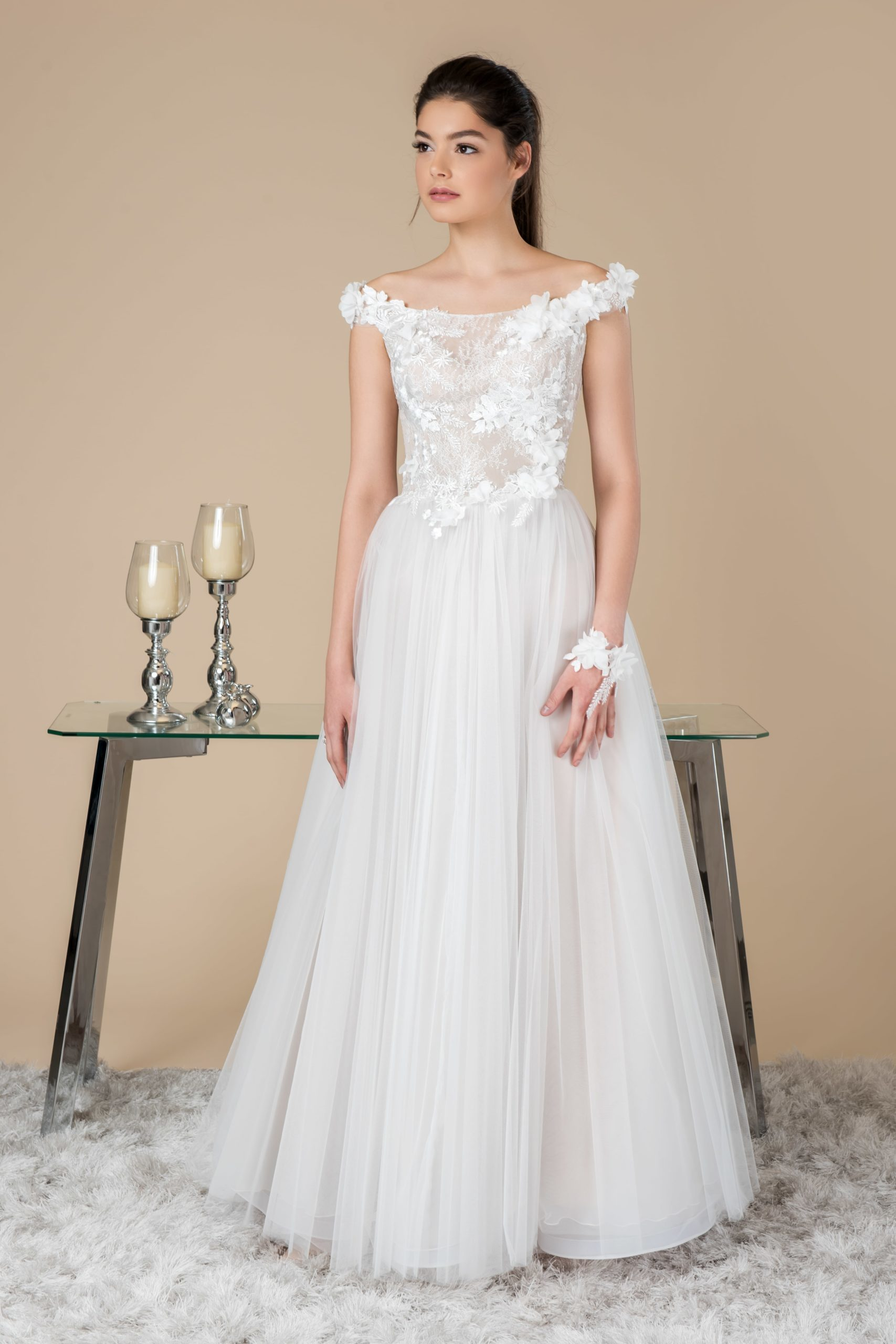 Kloé Wedding SKY 1-min