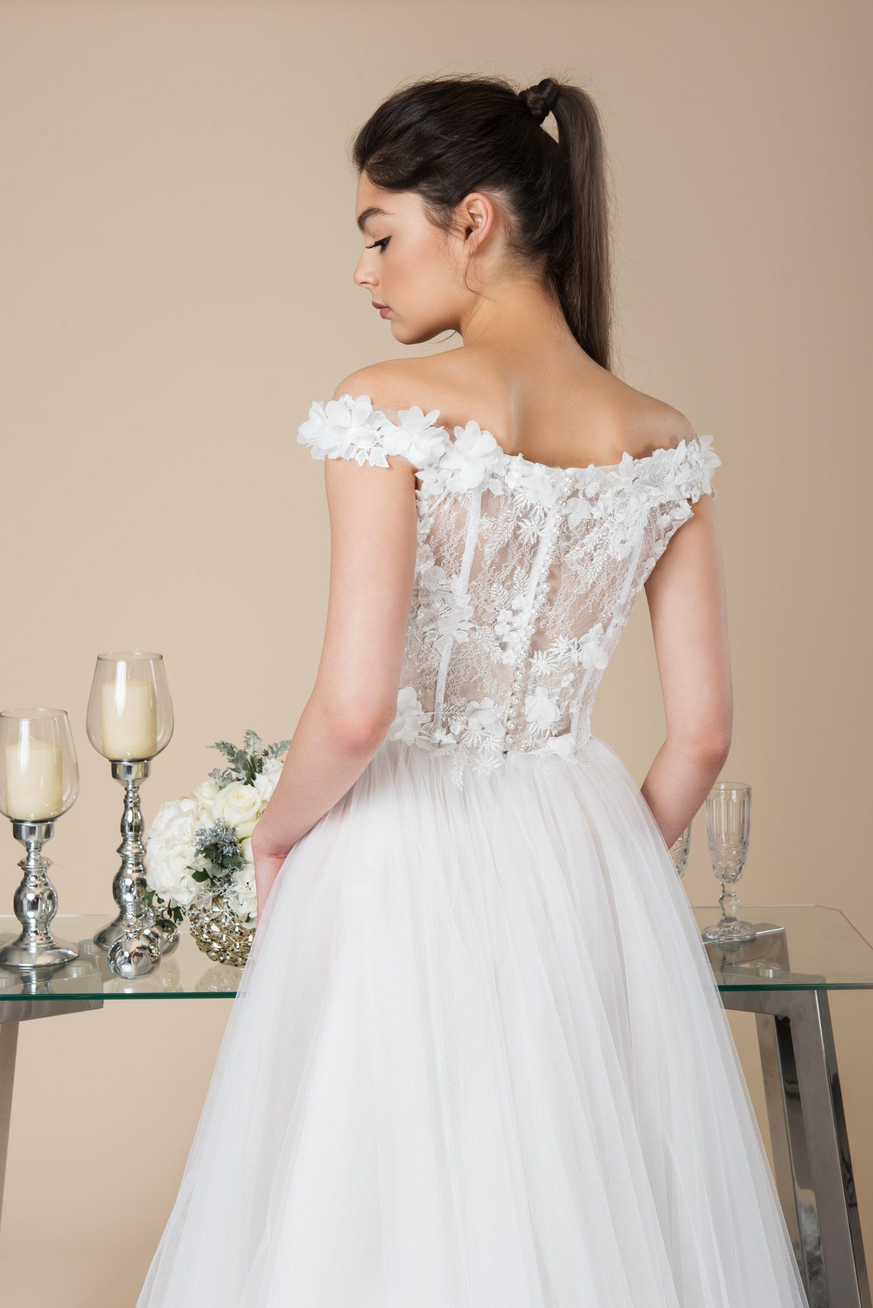 Kloé Wedding SKY 3-min