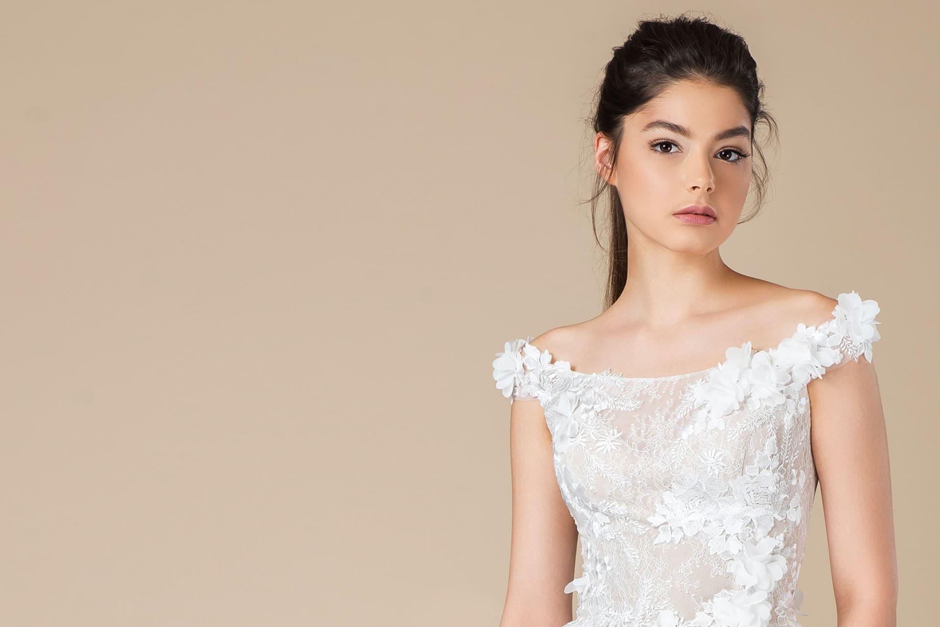 ee5021032a Jelentkezz be hozzánk egy ingyenes, menyasszonyi ruhapróbára!